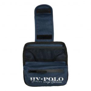 Hipbag Serge Navy 1 Maat Hv Polo 3404093001-Navy
