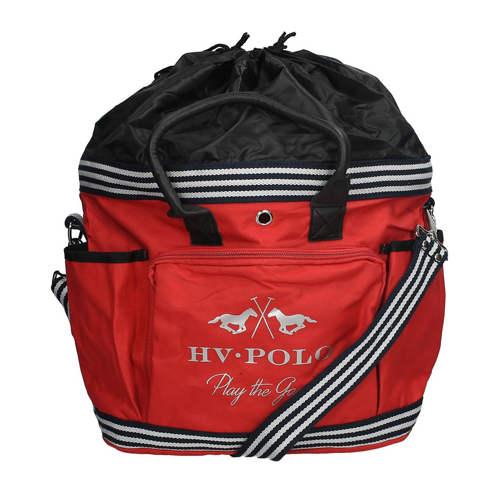 groomingbag-hv-polo-crown-jonie_