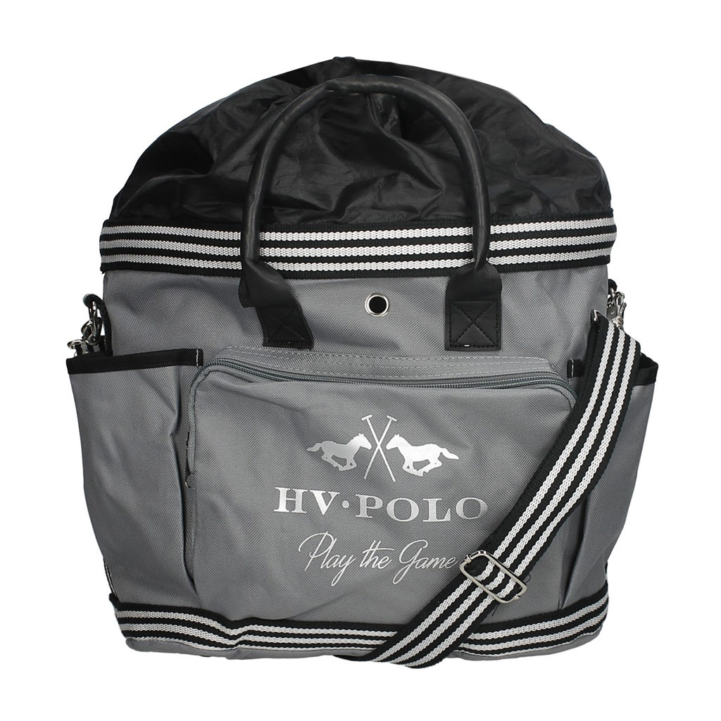 groomingbag-hv-polo-crown-jonie