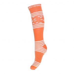 sokken-hv-polo-evette