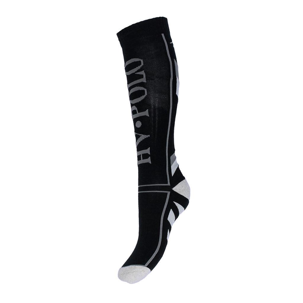 sokken-hv-polo-zenda