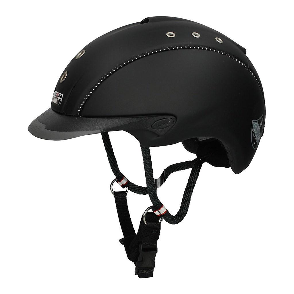 veiligheidshelm-casco-mistrall